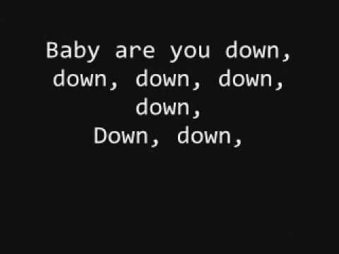 Skepta Feat. Jay Sean - Lush