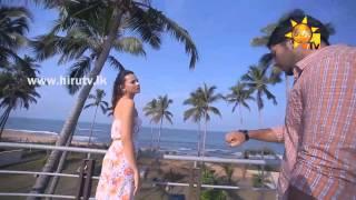 Sandawathiye - Raj Deran G & Satish K