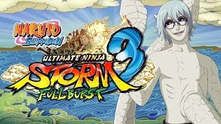 (read Desc) How To Download And Install Naruto Ultimate
