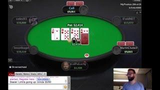 online casino trick american poker 2 online