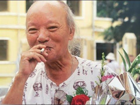 GS. Trần Quốc Vượng nói về lịch sử Việt Nam