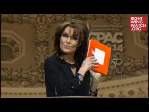 RWW News: Sarah Palin's 'Green Eggs And Ham,' H/T The Internet