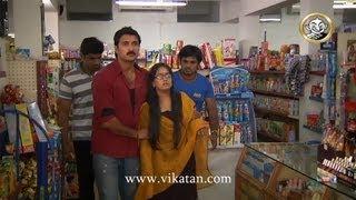 mqdefault Deivamagal 26 07 2013 – Sun Tv Serial