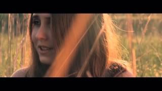 Рома Желудь ft. Melissa - Спасибо