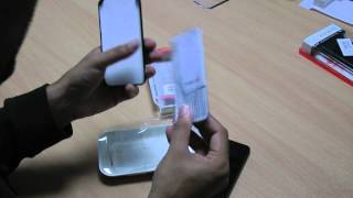 IPhone 5 Case Reviews Top 10 IPhone 5 Cases & Covers On