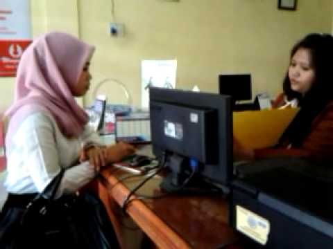 english practice interview (anggita putri & dian angriani)