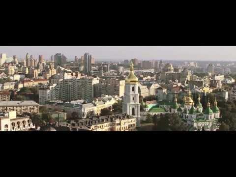 Смотреть клип ЯрмаК ft. Tof - 22 (Про Украину)