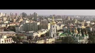 ЯрмаК ft. Tof - 22 (Про Украину)