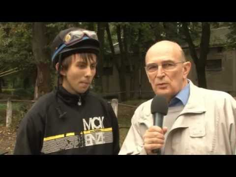 TV jaja - TVP Sport Extra (zabawne wpadki) - WRZESIEŃ 2012
