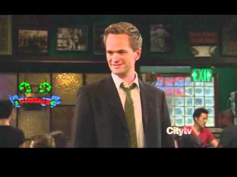 Barney Stinson Evil Laugh Gif Barney Stinson Evil Laugh Gif