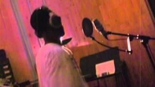 Arlis Michaels - Duffle Bag Boy (Remix) ft. French Montana & Lil Wayne