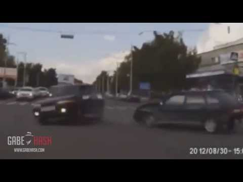 CAR TELEPORTATION IN RUSSIA? SEPTEMBER 5, 2013 (EXPLAINED)