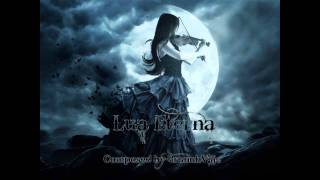 Emotional / Dark Music - Lua Eterna