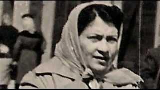 Maria Lătărețu. Ultimul cântec, ultima zi