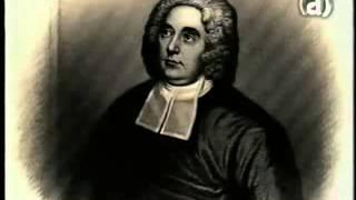 Grandes ideas de la Filosofía:Epistemología
