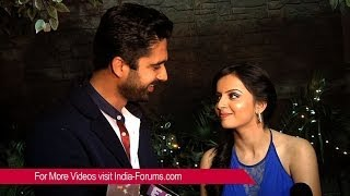 Astha Vs Shlok Who Is The Best? Iss Pyaar Ko Kya Naam