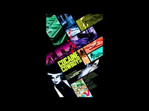 [2006] Cocaine Cowboys Soundtrack - Jan Hammer - 11 - Cocaine Cowboys (Meeting Rafa)