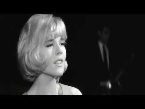 Thumbnail of video Sylvie Vartan: La Plus Belle Pour Aller Danser (1963, Cherchez l'Idole)