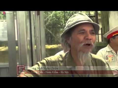 Legendary General Vo Nguyen Giap   Toàn cảnh lễ viếng Đại Tướng Võ Nguyên Giáp