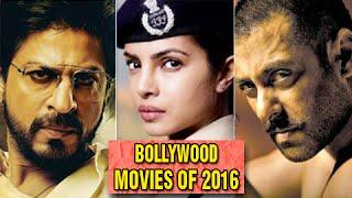 Raees, Sultan, Dangal, Jai Gangaajal Films, Bollywood Upcoming movies, Shahrukh Khan, Salman Khan,  Aamir Khan,  priyanka Chopra photos, Akshay kumar airlift
