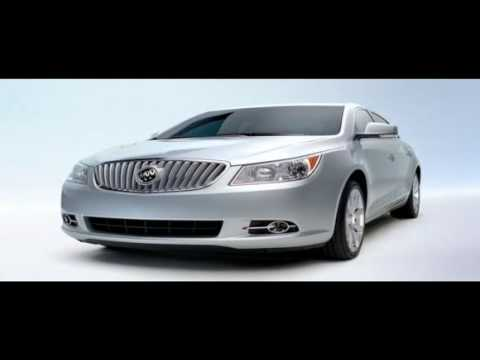 buick lacrosse vs lexus es350 commercial youtube. Cars Review. Best American Auto & Cars Review