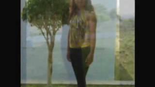 Besos brujos (audio) La Arrolladora Banda El Limon