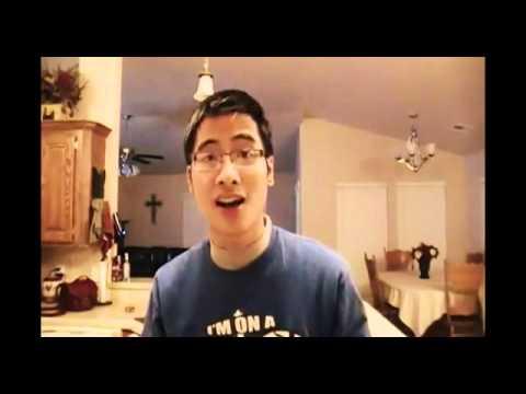 JVevermind  Vlog 6_ Bạn là ai khi online