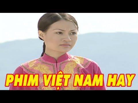 Người Chồng Đa Nghi | Phim Ngắn Việt Nam Hay Nhất 2016