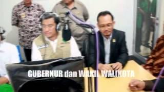 Story Streaming Radio Kabar4 Am 855 Khz Bekasi