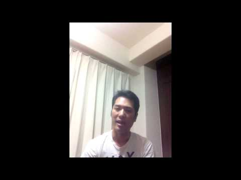 オバマ Weekly Address Calling for Limited Military Action in Syria コピー