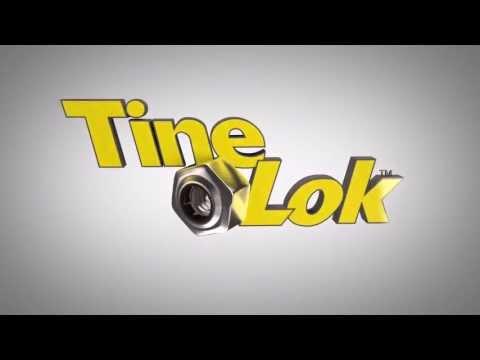 TineLok 1 - Product details