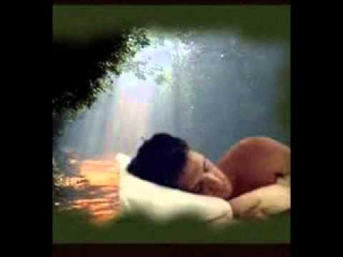 Juliano Cezar - Sonhando com você