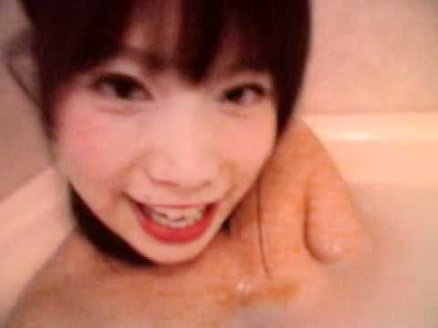 杏 (女優)の画像 p1_2