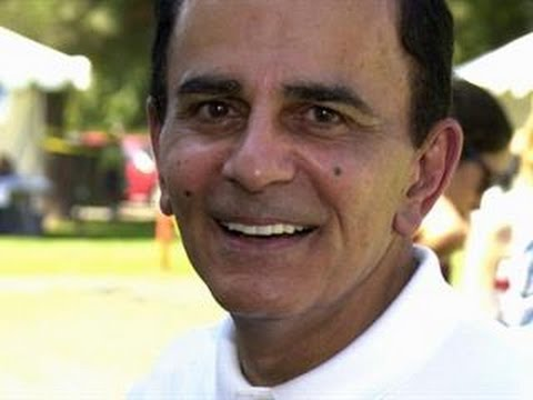 After Casey Kasem's Death The Family Battle Continues