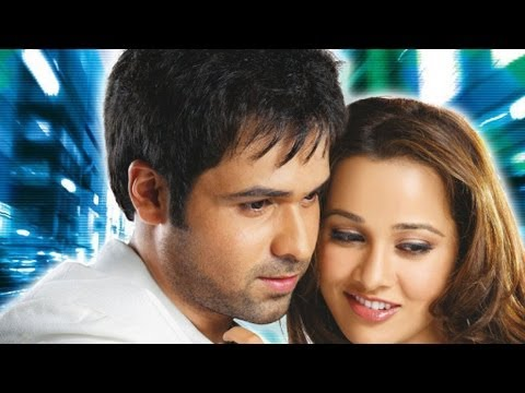 Teri Yaadon Mein (Full Song) Film - The Killer