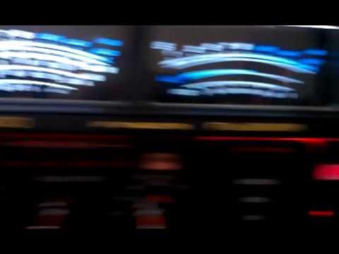 VIDEO0177.mp4
