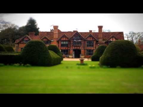 dorney court Windsor Berkshire