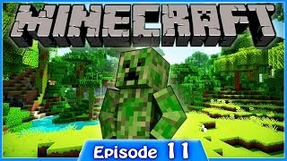 MINECRAFT PS3 - SURVIVAL - PART 11 - RE-MODEL!