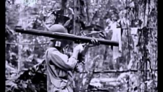 Elitné jednotky - Rangers