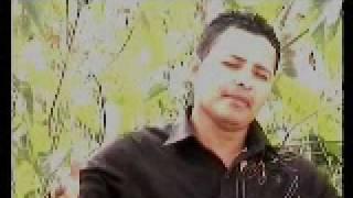 Alex Guerrero-salsa- En Jesus Estoy Confiado.