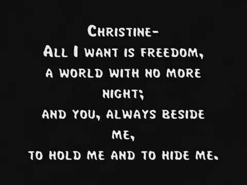 Adele - All I Ask - Directlyrics
