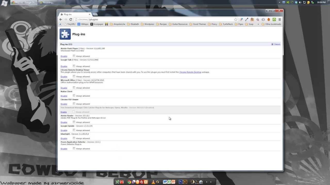 google chromebook review 2012 cnet exam