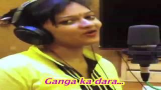 Best Bhojpuri Songs 2013 Hit Guitar 2012 Film Good Indian