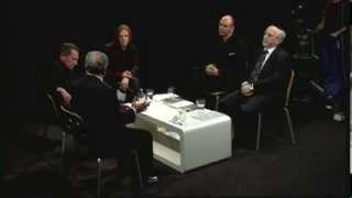 Islam, Judenhass, Diskussion