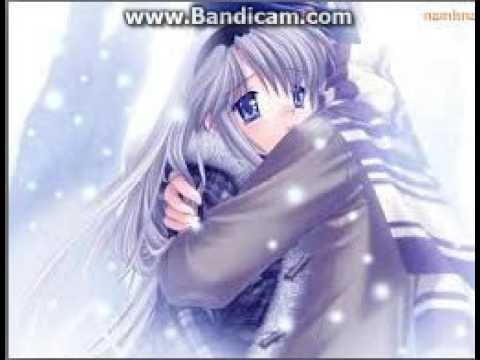 nhạc chờ ngày tuyết tan