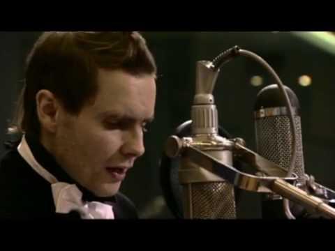 Sigur Rós - Ára Bátur (HD) (at Abbey Road Studios)