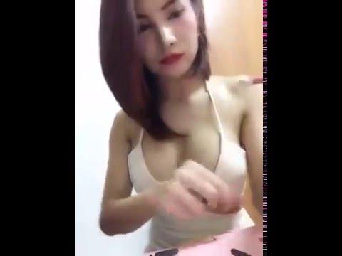 Kinh dị | Chơi ngải Máu của Thái