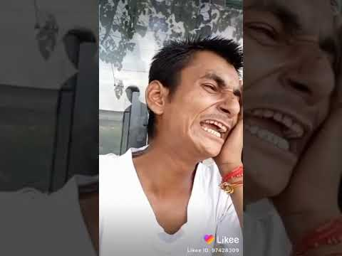 Funny videos Gore lal