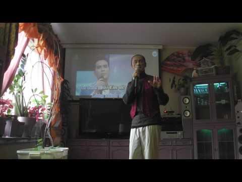 Karaoke Nhạc Sống Hồi Tưởng!thia pau