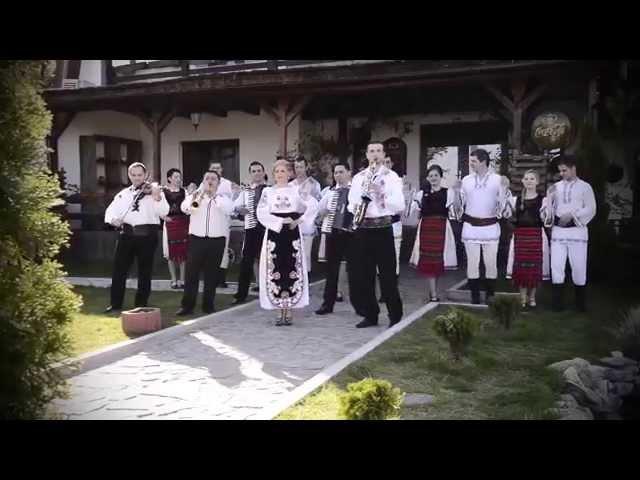 Ionela Pascu - Neamurile toate mereu cand se aduna